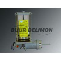 贝奇尔SM气动脂类泵SLR/PRG(28801)