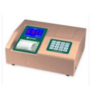 LH-CU3112高精度重金属铜测定仪适用于蒸馏水、饮用水、生活用水、地表水和处理后废水中铜的定量