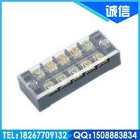 端子排   TB-2505接线端子  TB接线排  直销优质接线板