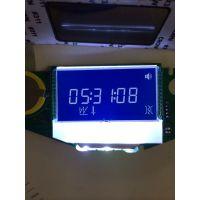 杭州夺胜缝纫机液晶屏液晶模块液晶控制板