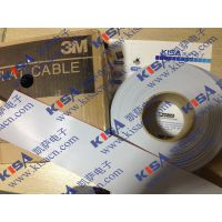3365/30SF 3M 扁平电缆、排线