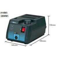 日本MINIMO超音波电源箱P121