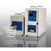金达牌高频熔炼设备-贵金属熔炼专业设备