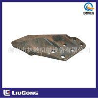 柳工配件 挖掘机结构件 72A0302 斗齿 左侧齿