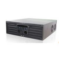 批发供应海康NVR录像机DS-9116HF-XT厂家价格