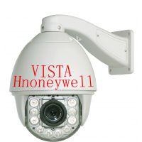 霍尼韦尔总代价格CAIPBC330T300万高清网络摄像机