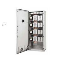AHZJ-MK模块化低压无功补偿装置