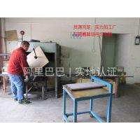 全新产品BGXH35BE导轨规格BGXH35BE滑块型号BGXH35BE轴承尺寸STAF厂家直销