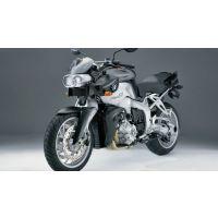 BSBY摩托车LED前照灯|前大灯的信号系统