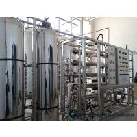 供应洁峰环保 纯化水制水设备