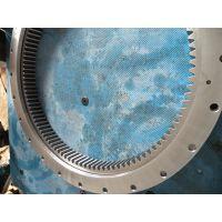 洛阳厂家供应LDB品牌012.30.900转盘轴承挖掘机配套
