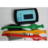 温度在线监测|电气温度在线监测装置器|杭州温度在线监测