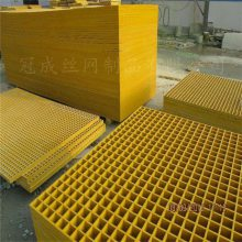 平台钢格板/镀锌钢格板/钢格板厂家