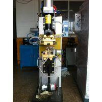DN-150KVA气动交流点焊机