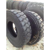 厂家直销 14.00R24 全钢丝轮胎 工程机械轮胎 卸载卡车轮胎