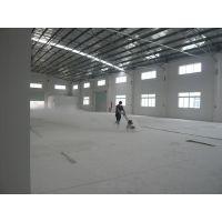 流塘承接厂房装修设计,流塘工业区钢结构厂房装潢施工
