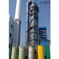 明晟环保氨法脱硫:布袋除尘器的使用注意事项