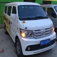 供青海坎布拉租车和西宁拉卜楞寺租车旅游