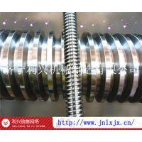 利兴机械(在线咨询)|安徽丝杠|升降丝杠