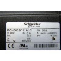 BMH0701T11F2A施耐德产品特价型号,法国制造