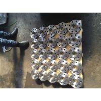 平焊法兰尺寸|徐州平焊法兰|平焊法兰现货供应商(在线咨询)