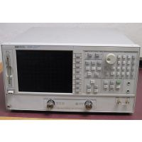 杭州8753E租赁~南京8753E维修~RF系列网络分析仪