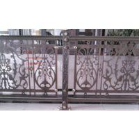 武汉定做铁艺雕花屏风找哪家好 用于酒店装饰 餐厅装饰