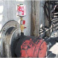 德国Perma电梯专用自动润滑器|进口自动加脂器|注油器专家