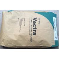 LCP/泰科纳/V143LC增强级;注塑级;电动工具配件