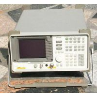 Agilent/安捷伦二手频谱分析仪8594E