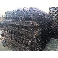 高炉煤气专用除尘设备 高炉煤气除尘骨架除尘布袋13001444667