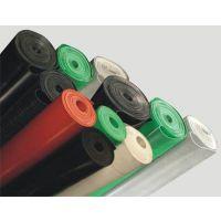 金淼牌 橡胶材质 北京黑色绝缘胶皮价格 石家庄金淼电力生产