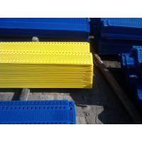 铁板厚度为0.9三峰810防风抑尘网各种规格都可以定做
