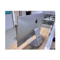 电脑手板之苹果电脑手板定制加工