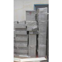 济阳博达机柜厂家定做不锈钢配电柜