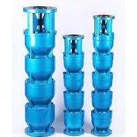 潜水泵|大功率深井泵|高扬程深井潜水泵|天津高质量水泵厂家