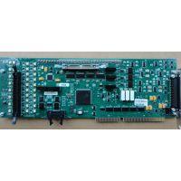 西门子罗宾康单元控制板A1A10000432.02M
