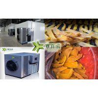 空气能红薯干烘干机设备出售