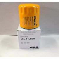 适用于 科勒 Kohler 52-050-02-S 5205002S 滤清器 折叠滤芯 神浩滤业