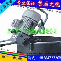 十堰手提式平板坡口机SKF-15 电动倒角机手拿式