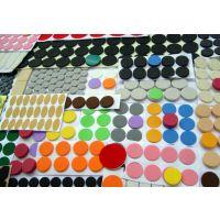 特价供应防滑橡胶垫 EVA 垫片 海绵胶垫 硅胶垫