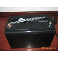 供应广州三瑞蓄电池报价,深圳三瑞蓄电池全国总代理
