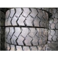 供应9.75-18叉车充气轮胎975-18