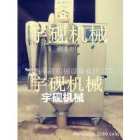 多功能实验室喷雾干燥机