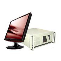 YZDVR系列数字硬盘录像机