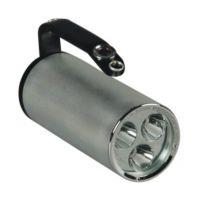 手提防爆探照灯,RJW7101/LT 海洋王RJW7101价格,海洋王RJW7101厂家