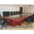 上海专业家具安装师傅 安装办公家具 拆装家具