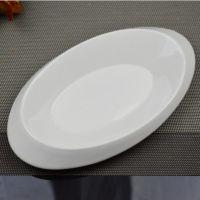 酒店餐厅餐具沙拉碗 特色鱼盘 焗饭碗 甜品碗 雪糕碗 蛋形碗