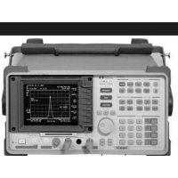 销售价格HP8591C闲置仪器收购|安捷伦8591C有线电视分析仪