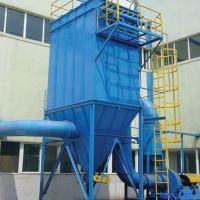 PL小型单机布袋式收尘器_选择设备请认准锦旭 厂家生产性能稳定